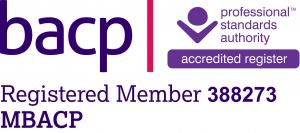 BACP Logo - 388273